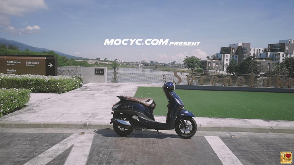 Mocyc.com