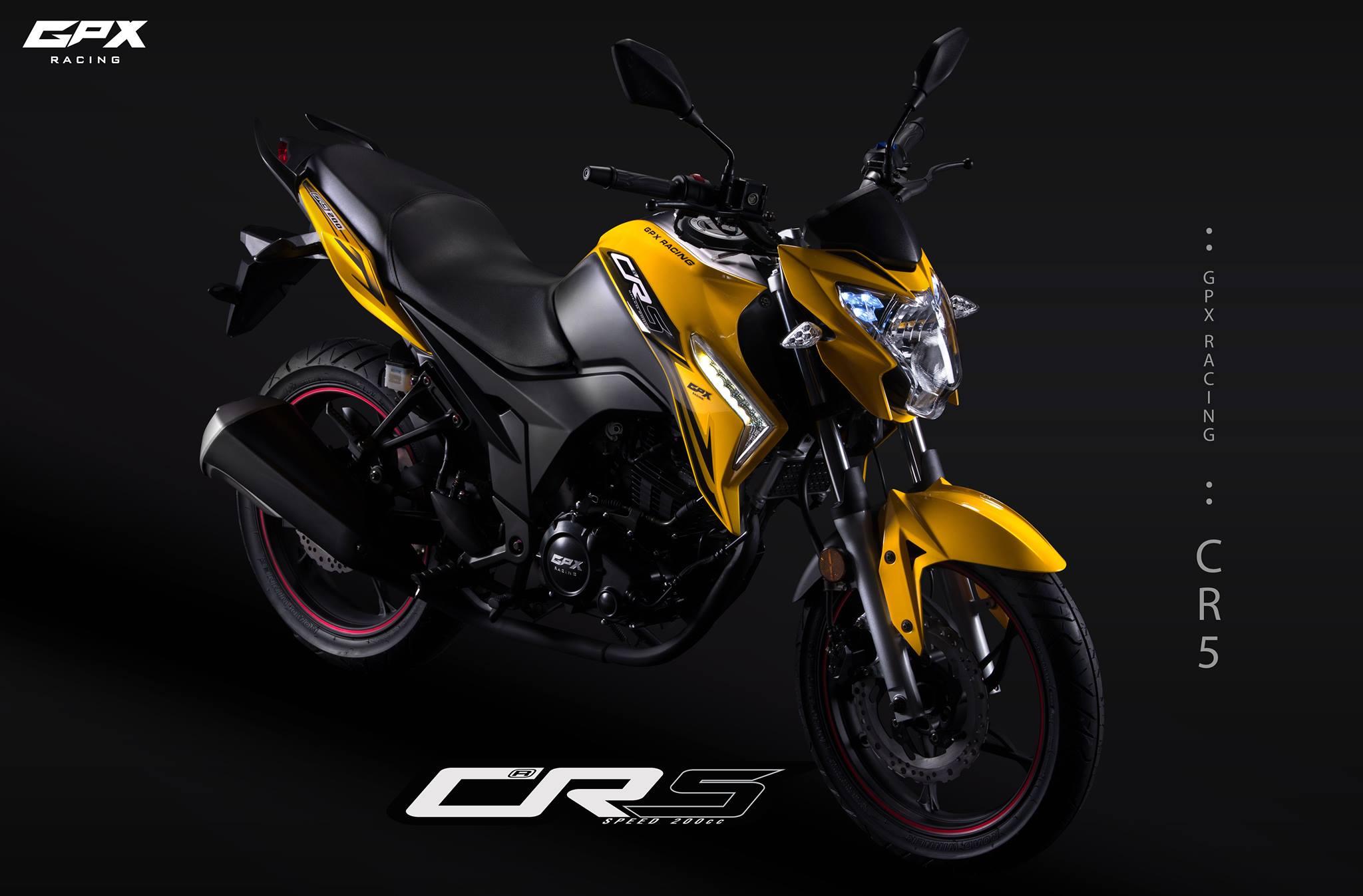 โฟลท - รัฐพงษ์ วิไลโรจน์ น้องใหม่ทีม Yamaha Thailand